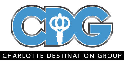 Charlotte Destination Group